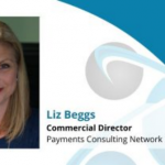 Liz Beggs joins Payments Consulting Network