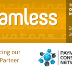 Seamless Asia 2021 - The Future of Commerce