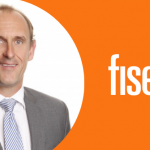 Q&A with Kees Kwakernaak at Fiserv